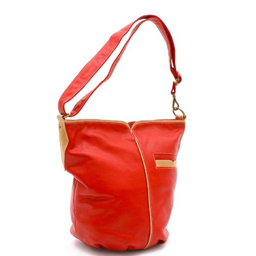 Small Lou A – Cross body Bag