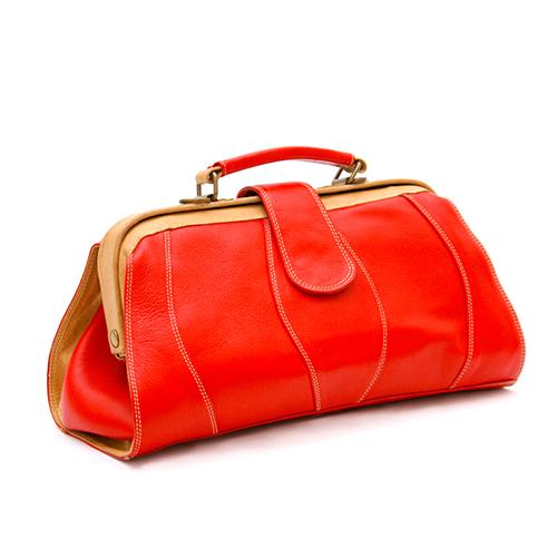Mariah – Handbag