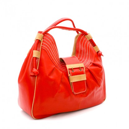 Alana – Large Handbag
