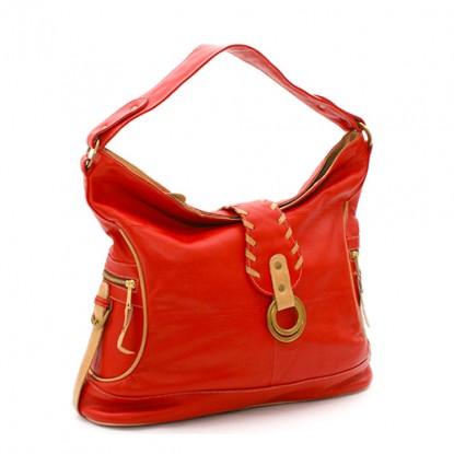 Glory – Handbag