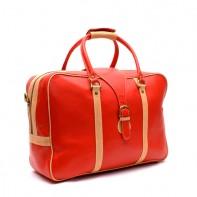 Romeo – Travel Bag