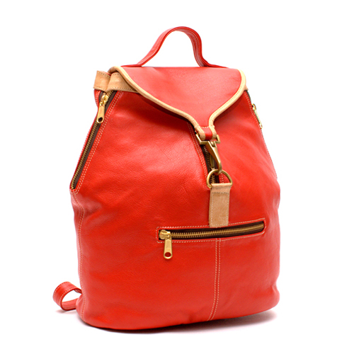 Small Marco – Backpack