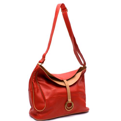 Meera – Shoulder Bag