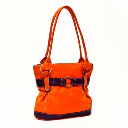 Alexa – Handbag