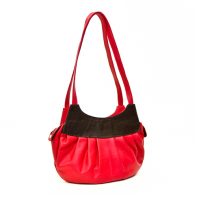 Allie – Handbag