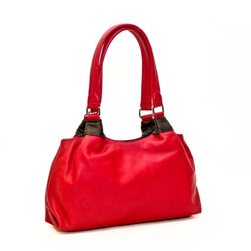 Amanda – Handbag
