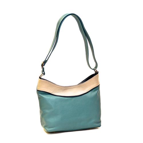 Big Sasha-Shoulder Bag