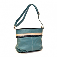 Camilla-LadiesShoulder Bag