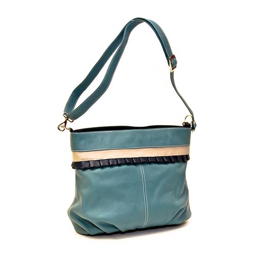 Camilla-LadiesShoulder Bag