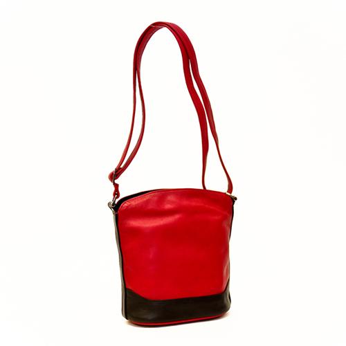 Cathy-Cross Body Bag