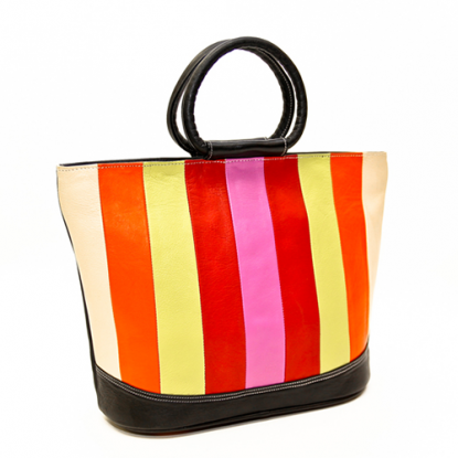 Charlotte-Handbag