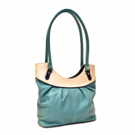 Farah – Handbag