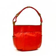 Gerdha-Handbag
