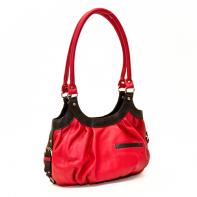 Gwen – Handbag