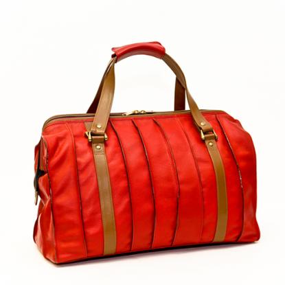 Harlem-Hand Luggage
