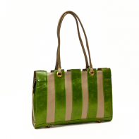 Joyce – Handbag