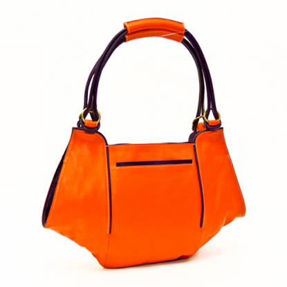 Kaylene – Handbag