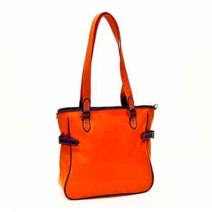 Kylie – Handbag