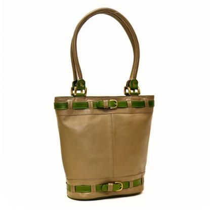 Laurie- Handbag