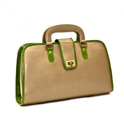 Leah – Handbag