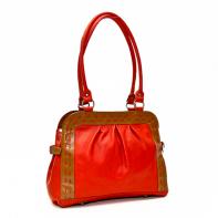 Marilou-Handbag