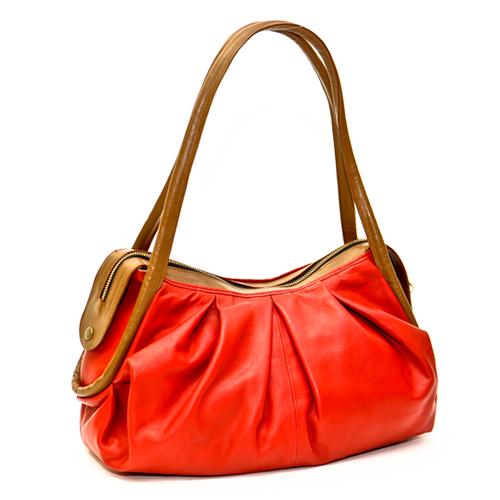 Medium Chelsea-Handbag