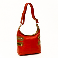 Medium Leela – Handbag