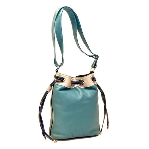 Medium Rani – Drawstring Pouch Bag
