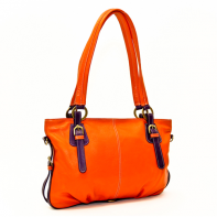 Moya-Handbag