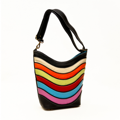 Nicole – Shoulder Bag