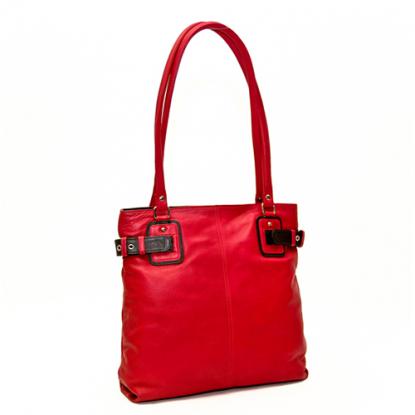 Robyn-Handbag