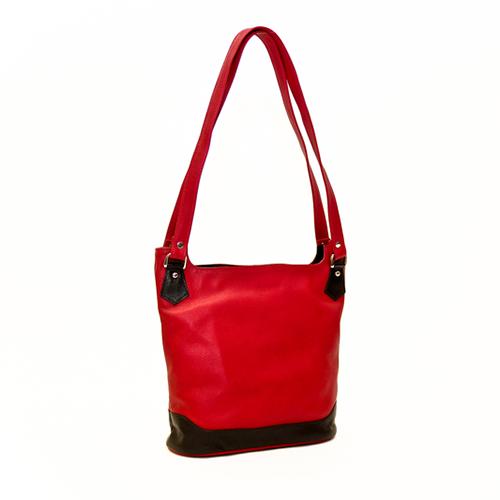 Samira – Handbag
