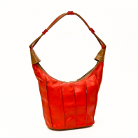 Small Renee II – Handbag