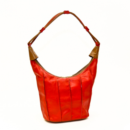 Small Renee II – Handbag