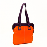 Tara – Handbag