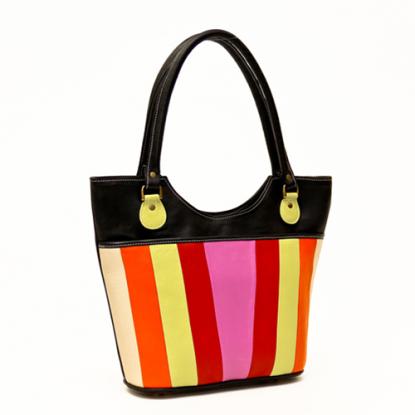 Trisha-Handbag
