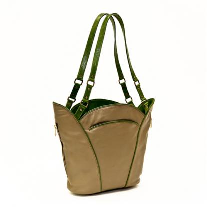 Whitney- Handbag
