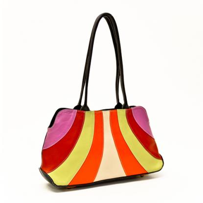 Zeta – Handbag