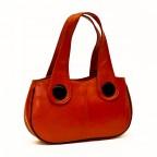 Buttons – Handbag