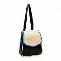 Lily – Backpack + Shoulder Bag