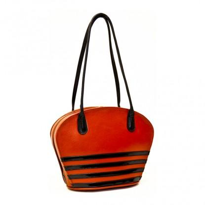Small Amy Handbag