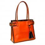 Small Madison-Handbag