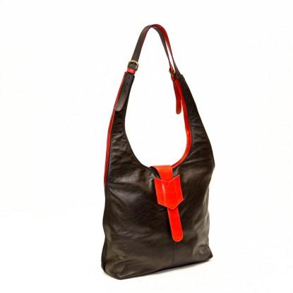Ernie – Shoulder bag