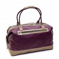 Jasper – Duffel Bag