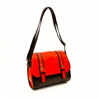 Lars – Cross body bag