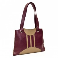 Marlyn-Shoulder Bag