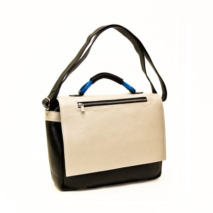New Betty – Cross Body Bag with Handle