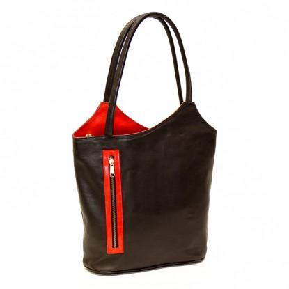 Small Percy -shoulder bag
