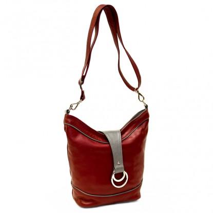 Prue – Cross Body Bag