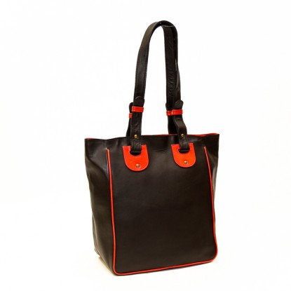 Ruby – Tote Bag